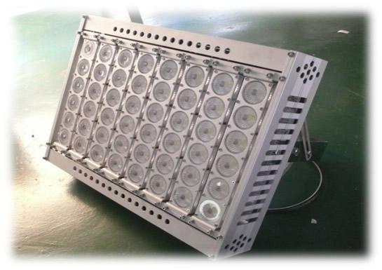 Lampade a led di maggior diffusione sunshine impianti for Lampade a led watt